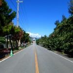 快晴の沖縄本島北部をただひたすらドライブしてみた(笑)
