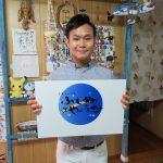 ゲストさん写真集 2017年5月Part2