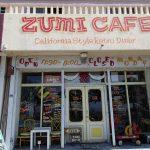 ジャニーズも撮影 芸能人が公私共に来店する沖縄のカフェ ZUMI CAFE