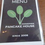 沖縄でトップクラスの人気パンケーキ店ヤッケブース