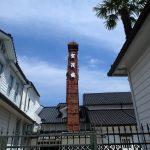 映画撮影や蔵開きのイベントがある賀茂鶴は広島の代表各の酒蔵。