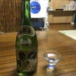 沖縄で日本酒?情熱は美味なり清酒黎明